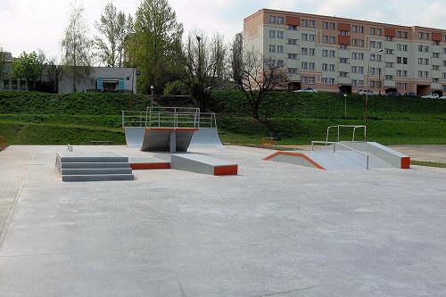 95_skatepark_1-2