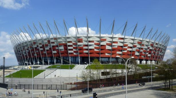 skatepark-stadion-narodowy