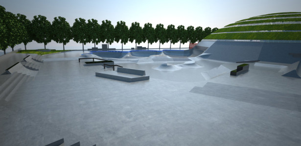 skatecity_02_gldesign