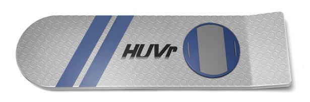 huvr-deskolotka-hoverboard