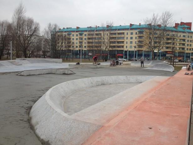 kabaty-skatepark-1