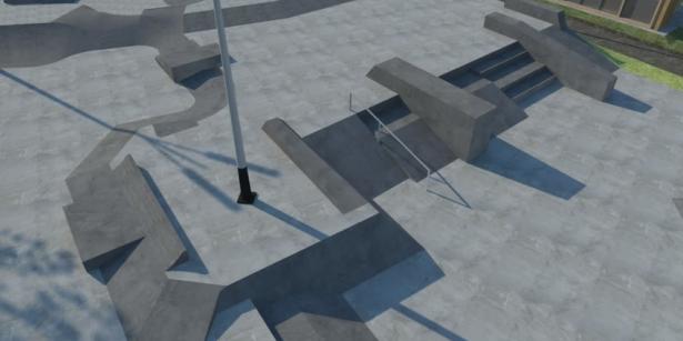skatepark-gdynia-2