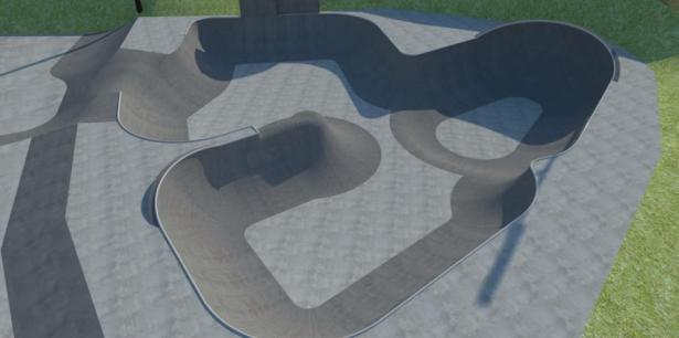 skatepark-gdynia-3