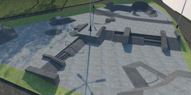 skatepark-gdynia-4
