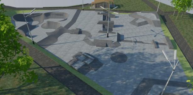 skatepark-gdynia-5