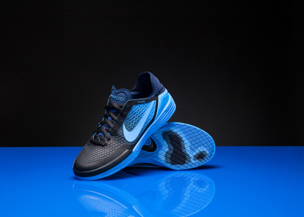 nike-sb-p-rod-8-unveil-7