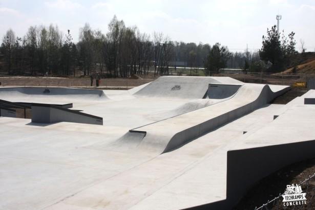 skatepark-w-olkuszu-4