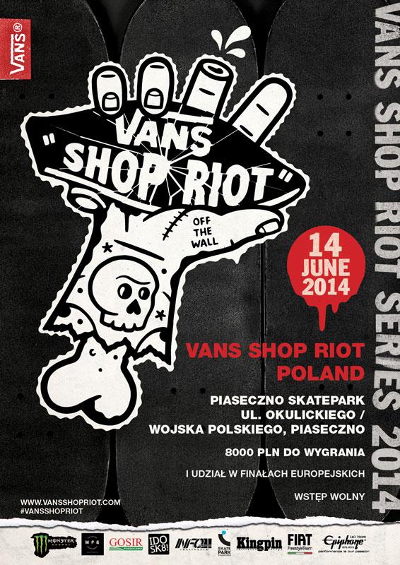 vans_shopriot2014_PL_WEB