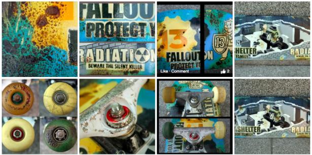fallout-skateboard