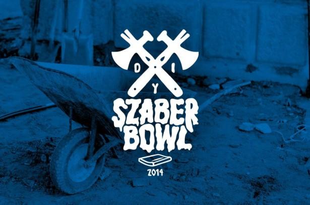 szaber-bowl-logo