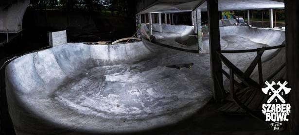 szaber-bowl-panorama