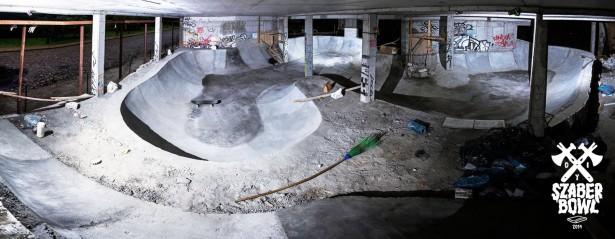 szaber-bowl-panorama3