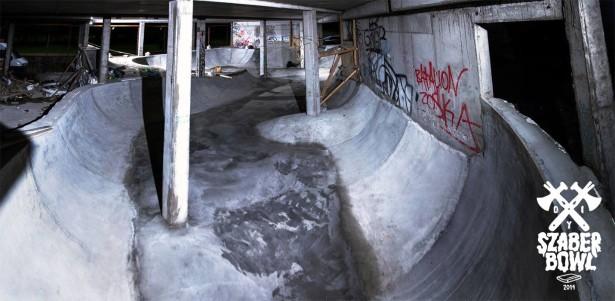szaber-bowl-panorama4